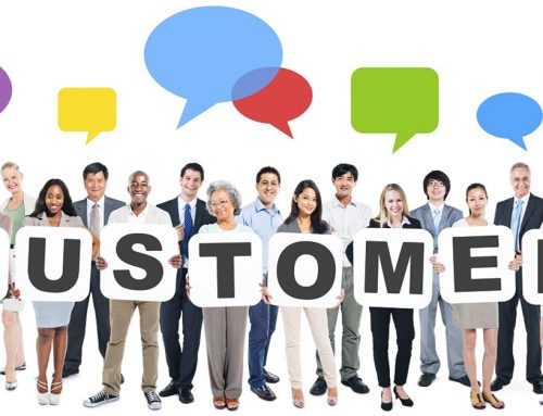 Six Reasons Why Voice of the Customer Analysis is Essential for Process Improvement