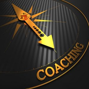 The Secrets of Process Excellence Coaching