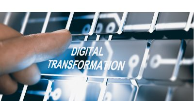 Process Management and Digital Transformation