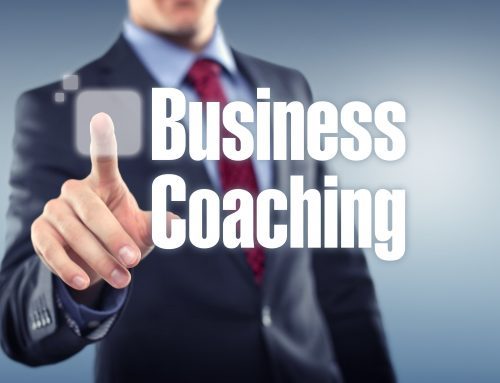 The Questions Effective Process Excellence Coaches Should Be Asking